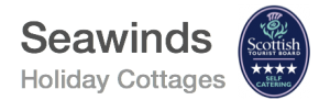 Seawinds Holiday Cottages